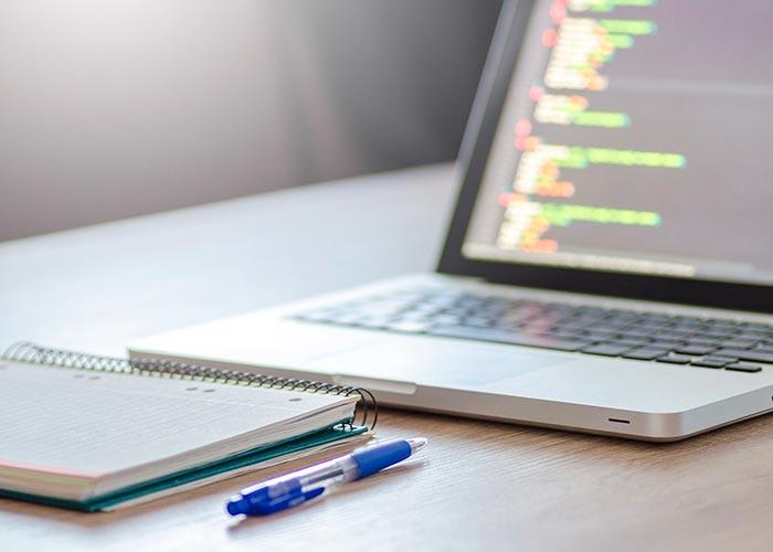 Web Design Tendenze 2021