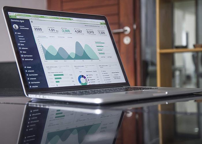 Qual e il miglior e-commerce: Le 5 Migliori Piattaforme E-commerce