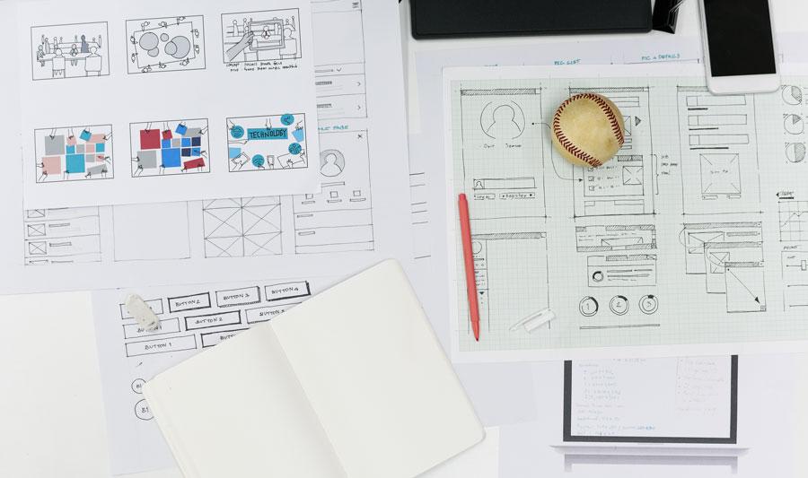 Content Design - Italia Digitale