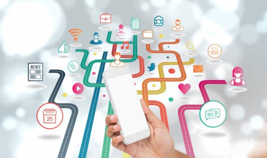 User Research - Italia Digitale
